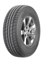 GreenAce AG02 Tires
